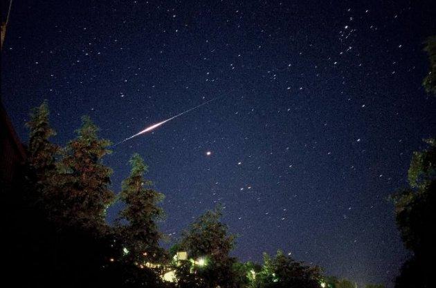 f3c9c690-7b98-11e4-a70e-37c72ff82735_fare-iridium-noruega Los impresionantes flares de iridium y por qué se confunden con OVNIs