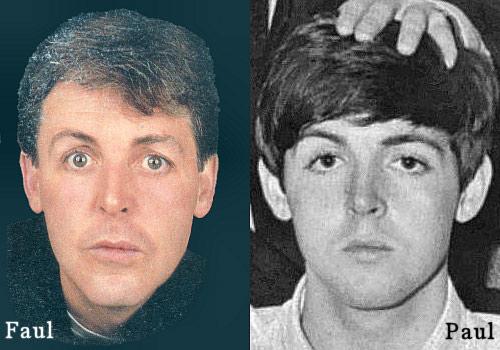faul_paul_eye_distance_comparison-1 Paul mccartney is dead