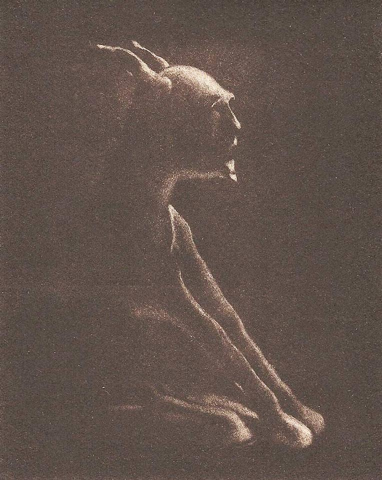 gamigin-un-demonio-en-el-purgatorio Gamigín: un demonio en el Purgatorio.