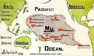 """historia-de-mu-y-las-tablas-naacal1 HISTORIA DE """"MU"""" Y LAS TABLAS NAACAL."""