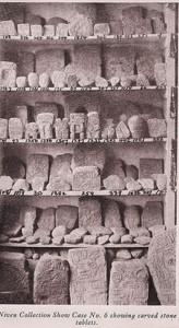 """historia-de-mu-y-las-tablas-naacal8 HISTORIA DE """"MU"""" Y LAS TABLAS NAACAL."""