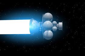 interstellar-space-travel-concepts-adrian-mann-daedelus-8 Proyecto longshot misión alpha centaury