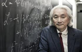 kaku2 Dr. #Michio Kaku: #Nibiru está aquí prepárese para la #extinción tota