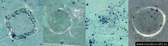 las-misteriosas-formas-geometricas-del-amazonas-1-1 Las misteriosas formas geométricas del Amazonas.