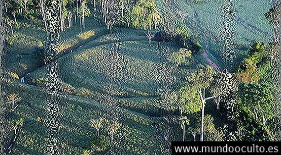 las-misteriosas-formas-geometricas-del-amazonas-2-1 Las misteriosas formas geométricas del Amazonas.