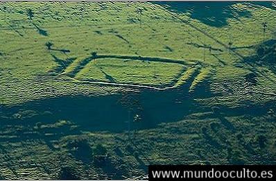 las-misteriosas-formas-geometricas-del-amazonas-3-1 Las misteriosas formas geométricas del Amazonas.