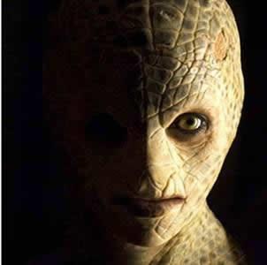 las-tres-especies-extraterrestres-mas-influyentes-en-la-tierra-1 Las tres especies extraterrestres más influyentes en la Tierra
