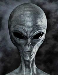 las-tres-especies-extraterrestres-mas-influyentes-en-la-tierra-2 Las tres especies extraterrestres más influyentes en la Tierra