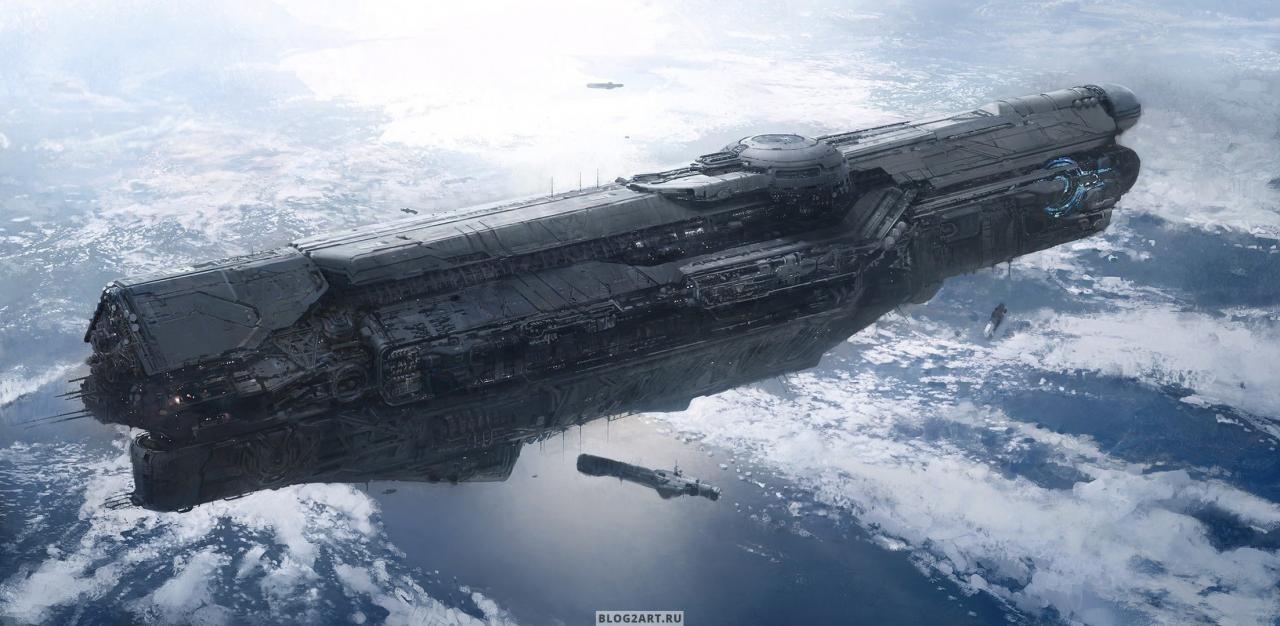 NAVES esféricas ETs llegarán a la Tierra con miles de tripulantes: revela ex-ALMIRANTE
