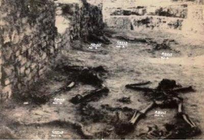 md-8 HOLOCAUSTO NUCLEAR EN TIEMPOS REMOTOS