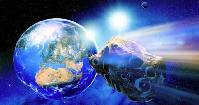 nasa-y-agencia-de-emergencias-de-ee-uu-ensayan-impacto-de-asteroide-en-los-angeles NASA y Agencia de Emergencias de EE.UU ensayan impacto de asteroide en los Ángeles