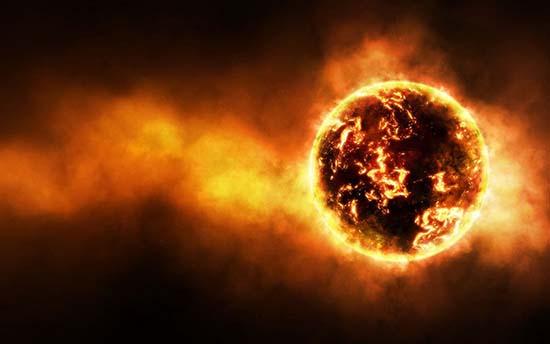 nibiru-es-real-y-esta-influyendo-en-la-orbita-de-los-planetas-cientificos-1 Nibiru es real y está influyendo en la órbita de los planetas: Científicos