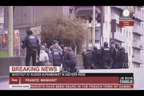 paris-kosher-supermarket1-1 LA MANIPULACIÓN DE LOS MEDIOS DE COMUNICACIÓN EN EL TIROTEO DE PARIS