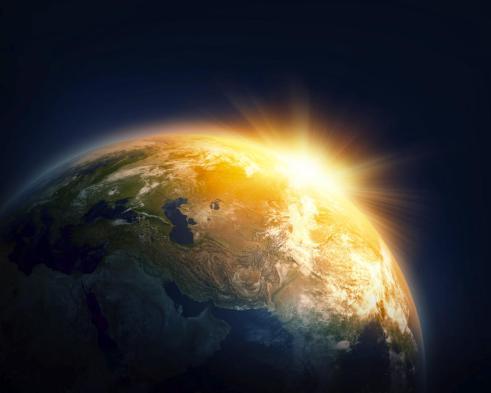 Resultado de imagen de planet earth