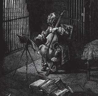 quien-fue-el-misterioso-prisionero-de-la-mascara-de-hierro-1 ¿Quién fué el misterioso prisionero de la mascara de hierro?