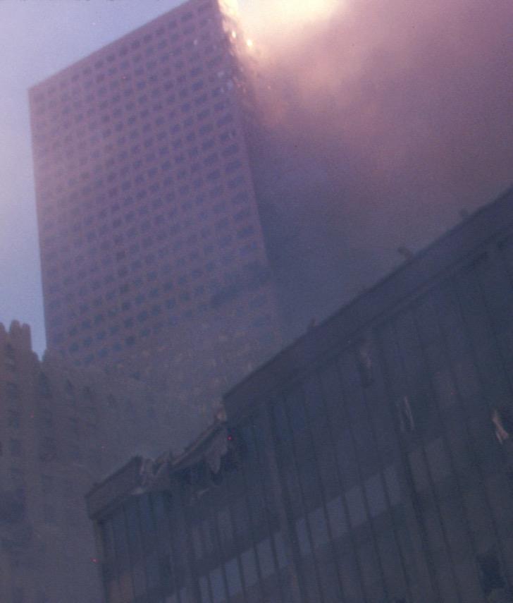 reporte-de-ingenieros-sugiere-que-las-conspiraciones-sobre-el-11-de-septiembre-son-ciertas-1 Reporte de ingenieros sugiere que las conspiraciones sobre el 11 de septiembre son ciertas