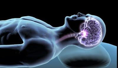 Soñar sin sueño y nuevos estados misteriosos de la conciencia