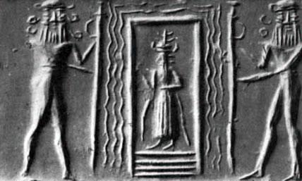 sumerianflood LA LISTA DE REYES SUMERIOS QUE SE EXTIENDE POR MÁS DE 241.000 AÑOS ANTES DEL GRAN DILUVIO