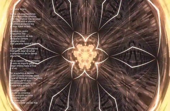 un-tercio-de-la-humanidad-va-a-ascender-a-la-quinta-dimension-c2a7-estas-ya-sintiendo-los-sintomas ¡Un tercio de la humanidad va a ascender a la quinta dimensión! § ¿Estás ya sintiendo los síntomas?