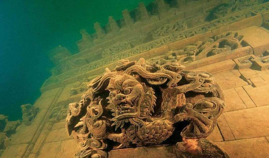 underwaterrr3-4 Las 5 ciudades olvidadas bajo las aguas
