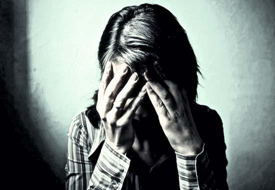 victima-de-una-maldicion-familiar ¿Eres víctima de una maldición familiar?