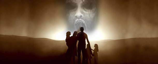 victima-maldicion-familiar ¿Eres víctima de una maldición familiar?