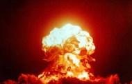 """UN GENERAL RUSO HABLA DE """"ATAQUE NUCLEAR PREVENTIVO CONTRA LA OTAN"""""""