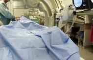Un inesperado tratamiento cura el cáncer de próstata y los científicos no entienden cómo funciona