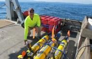 Capacitando a robots subacuáticos para que detecten vida en el océano subterráneo de la luna Europa