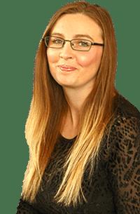 Vicki Wilkinson ANAEA