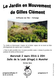 Affiche_Le_Jardin_en_mouvement