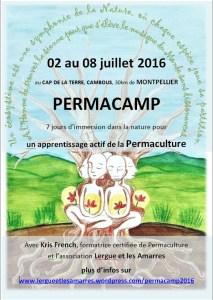 permacamp juillet2016 recto