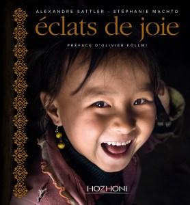 couv_eclats-de-joie_bdef-copie-2