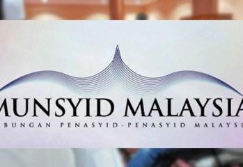 AGM Munsyid Malaysia