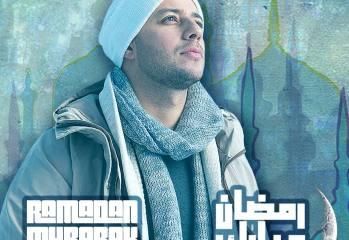Maher Zain ramadan