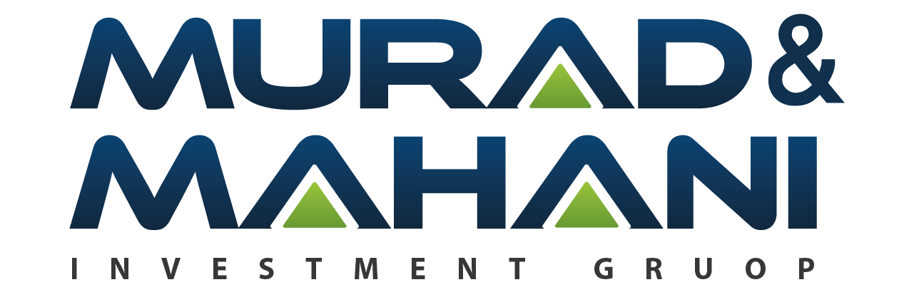 Murad & Mahani Investment Group (MMIG)