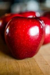 apples-1111416_640