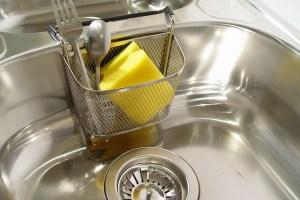 sink-1417457_640