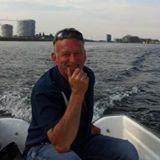 Jens Kiel