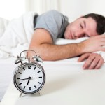 "On-Call and 24-Hour Shifts: When Do Employers Pay ""Sleep-Time?"" - Murphy, Campbell, Alliston & Quinn"