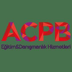 acbp-mursidedemirkol-logo
