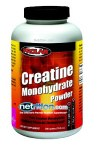 creatine1