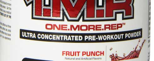 37-preworkout-label-5