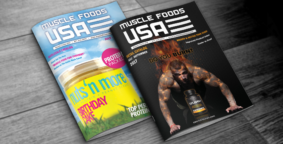 muscle-foods-usa-catalog-q3