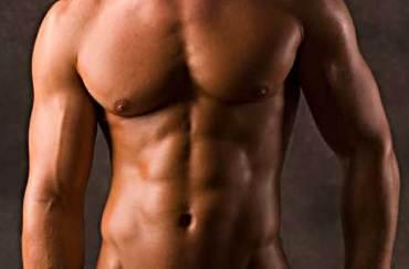 musculo-delgado-definido