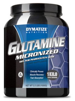 Glutamina-Mejores-Suplementos-Ganar-Masa-Muscular