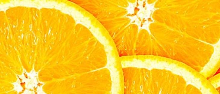 vitamina-c-naranjas-citricos
