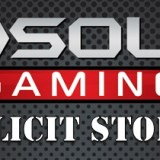 Explicit Stories by Midsouth Gaming 004 – Dreamcrusher
