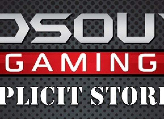 Explicit Stories by Midsouth Gaming 006 – Texas Smells