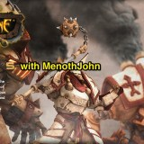 WM: Tactics with MenothJohn – DOUBLE HEADER!!!